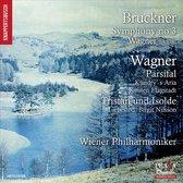 Symphony No.3 Wagner