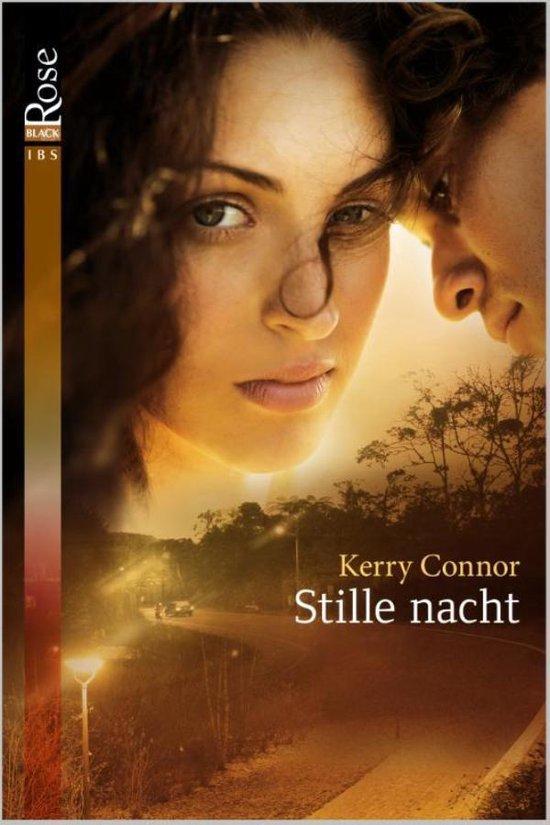 Stille nacht - Kerry Connor |