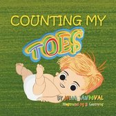 Counting My Toes