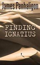 Finding Ignatius