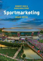 Sportmarketing