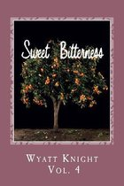 Sweet Bitterness