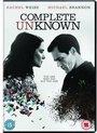 Movie - Complete Unknown