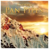 Andean Pan Pipes