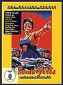 The Rolling Stones - Some Girls: Live In Texas '78 (DVD+CD)