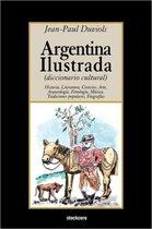 Argentina Ilustrada