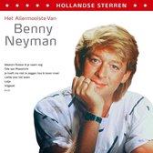 Het Allermooiste Van Benny Neyman