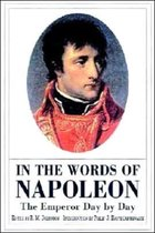 In the Words of Napoleon