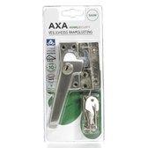 AXA veiligheids raamsluiting 3319-61-32/BL
