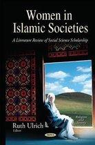 Women in Islamic Societies