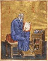 Greek Manuscripts at Princeton, Sixth to Nineteenth Century