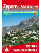 Zypern · Süd & Nord