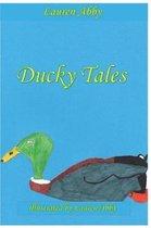 Ducky Tales