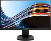 Philips 243S7EHMB - Full HD IPS Monitor - 24 inch