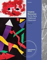 Creative Resources for the Early Childhood Classroom, International Edition