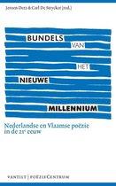 Bundels van het nieuwe millennium