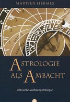 Astrologie als ambacht