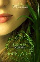 Summer Ruins