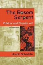 The Bosom Serpent