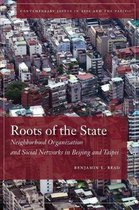 Roots of the State