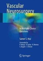 Vascular Neurosurgery