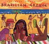 Brazilian Groove