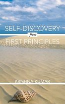 Omslag Self-Discovery from First Principles