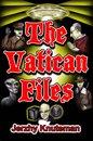 The Vatican Files