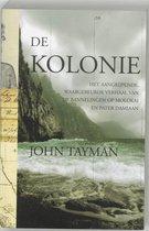 De Kolonie