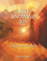 Best Knowing Joy