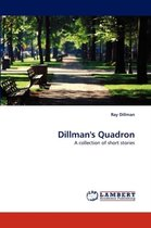 Dillman's Quadron