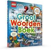 Lego City  -   Groot Woordenboek