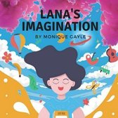 Lana's Imagination