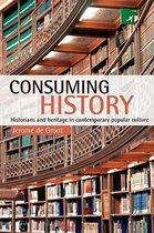 Consuming History