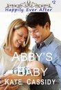 Abby's Baby