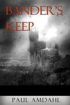 Bander's Keep