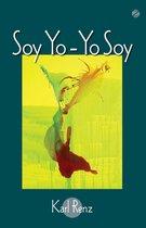 Soy Yo: Yo Soy