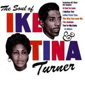 The Soul Of Ike & Tina