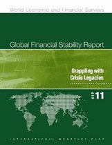 Global Financial Stability Report, September 2011