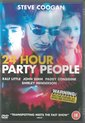24 Hour Party People (Import)