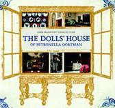The doll's house of Petronella Oortman