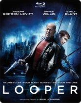 Looper (Metalcase)