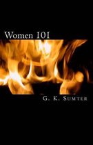Women 101