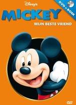 Mickey - Mijn Beste Vriend