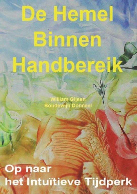 De Hemel binnen handbereik - William Gijsen   Fthsonline.com