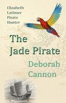 The Jade Pirate
