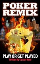 Poker Remix