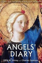 The Angels' Diary