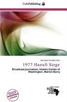 1977 Hanafi Siege