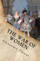 The War of Women